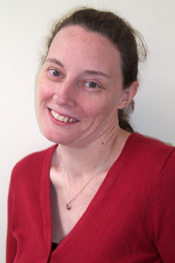 Annmarie Reilly.JPG